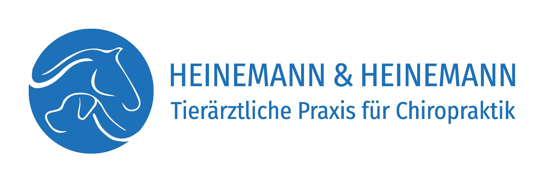 Heinemann und Heinemann